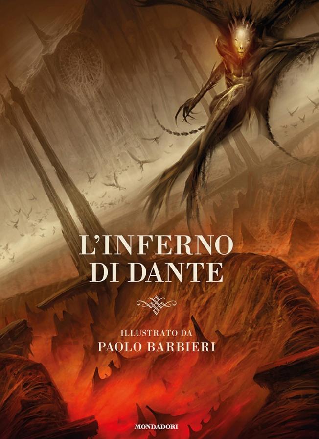 inferno_di_dante_paolo_barbieri-cover